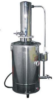 电蒸馏水机销售