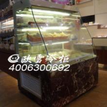 布吉供应咖啡厅蛋糕柜批发