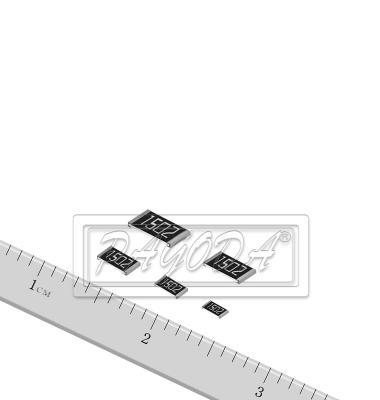 合金电阻图片/合金电阻样板图 (1)