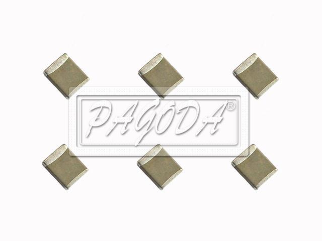 供应贴片电阻精密电阻