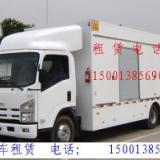 供应北京发电机租赁 发电机维修