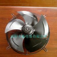 供应YWF外转子风机
