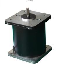 供应水泵电机/汽车燃油泵电机 直流电机图片
