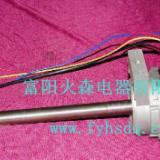 供应络筒纺织机电机 纺织机电机