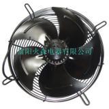 供应热风扇电机/冷风扇电机/冷干机风扇