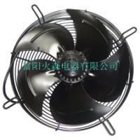 供应上海外转子风扇YWF系列冷干机电机