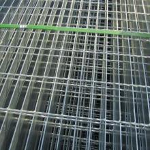热镀锌钢格板钢格板报价与价格钢格板供应选河北宁达钢格板一呼批发