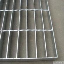 对插钢格栅板-格栅板-方格子板-螺纹格子板-厂家直销-欢迎询价批发