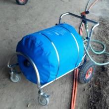 供应浇花王浇花车创新园艺灌溉工具、园艺用具 不用电零耗能自动喷水喷洒