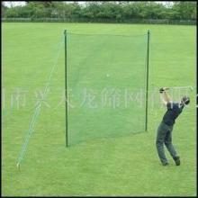 供应高尔夫球网足球球门网高尔夫球网订做高尔夫球网销售批发