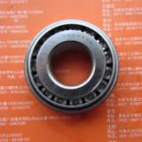 供应高碳铬轴承钢30204圆锥滚子轴承