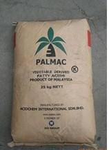 硬脂酸1801价格图片