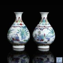供应紫砂壶值多少钱送香港拍卖效果好么13482886136