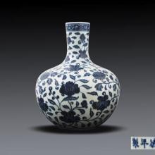 供应北京广州最权威古董鉴定专家13482886136