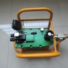供应气动泵 常州明辉机械 厂家直销