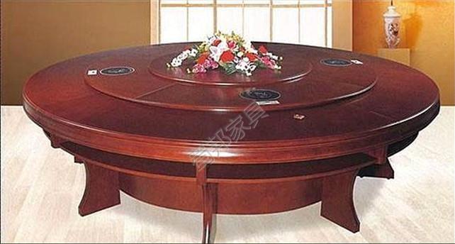 供应火锅餐桌图片