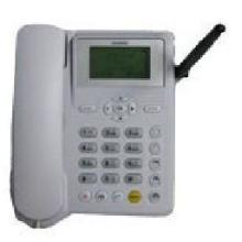 供应广州天河安装固定电话