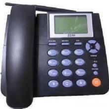 在哪里办理固定电话8位数号码