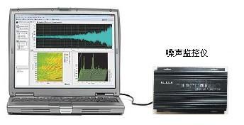 供应成都金士利环境噪声自动测量仪