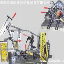 供应焊接工装夹具
