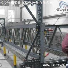 供应衡器焊接工装
