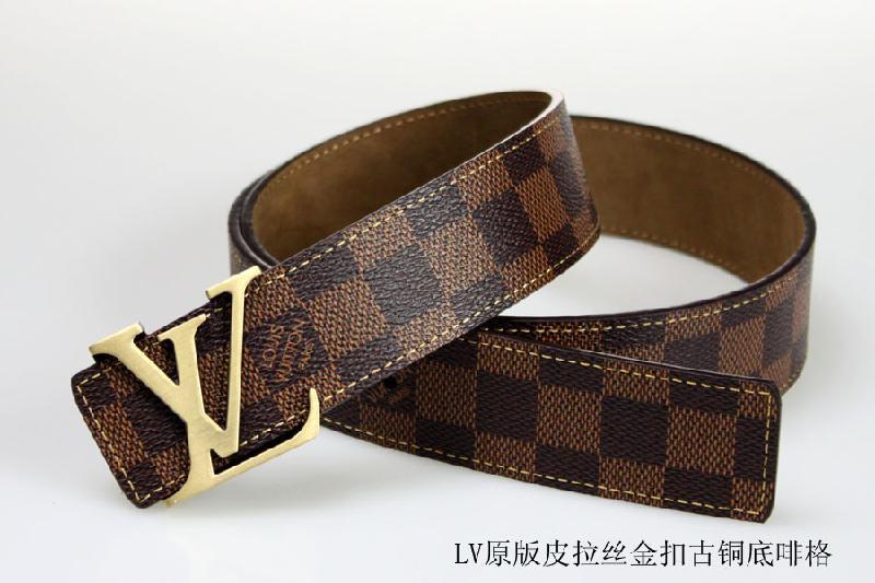 lv 包包价格 图片