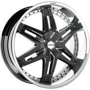 轮毂轮圈轮辐轮胎图片