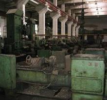广州废旧机械设备回收图片