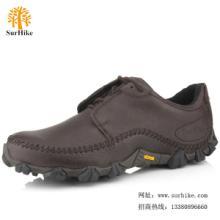 供应休闲鞋代理_SurHike休闲鞋