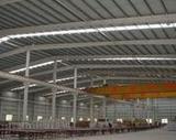 供应新疆钢结构车间-新疆钢结构车间批发-新疆钢结构车间批发厂家