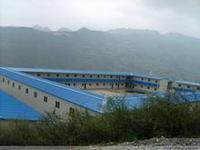 供应喀什市叶城县彩钢板房生产-设计安装-一体化服务