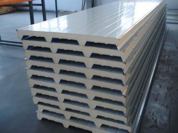 供应喀什市彩钢活动房生产销售-设计安装-一体化服务