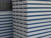 供应喀什市彩钢活动房设计安装-售后-一体化服务