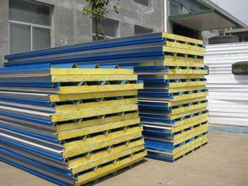 供应喀什市彩钢活动房安装-售后-一体化服务