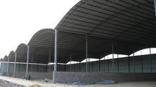 供应喀什市彩钢活动房一体化服务-设计安装-售后维护