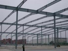 供应新疆钢结构车间-新疆钢结构车间批发-新疆钢结构车间批发销售