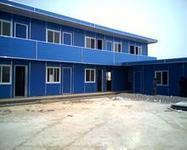 供应喀什彩钢板房承包/彩钢板房安装厂家/彩钢板房销售电话