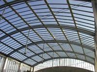 供应喀什彩钢厂家直销|喀什彩钢房最新报价|喀什彩钢房专业制造安装