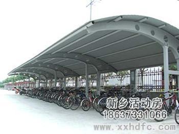 供应喀什市轻钢结构大棚厂房供应商-一体化服务-厂家电话