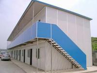供应喀什市彩钢板房安装-喀什市彩钢板房赊销-喀什市彩钢板房设计