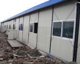 供应新疆活动板房销售-新疆活动板房