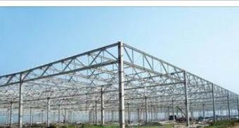 供应新疆彩钢活动房生产批发商-新疆彩钢活动房生产