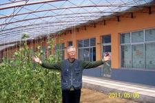 供应喀什净化车间设计搭建-彩钢房安装