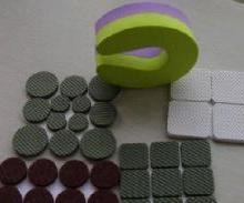 供应环保EVA制品EVA脚垫玩具刀 用于音箱脚垫 玩具等系类产品,桥头工厂低价供应 环保EVA制品EVA脚垫玩具刀,厂家图片
