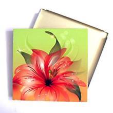 供应小家具平板彩印设备
