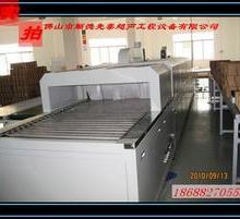 供应广州市工业烤箱