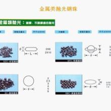 大量拋光鋼球/高碳鋼鋼球/不銹鋼鋼珠,五金不銹鋼等產品專用拋光材料圖片