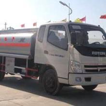 供应6吨福田加油车价格批发