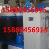 供应聚氨酯软泡发泡机聚氨酯硬泡发泡机
