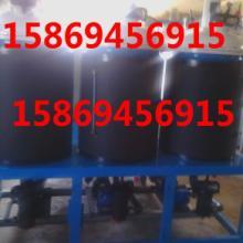 供应pu方向盘发泡机聚氨酯方向盘发泡机